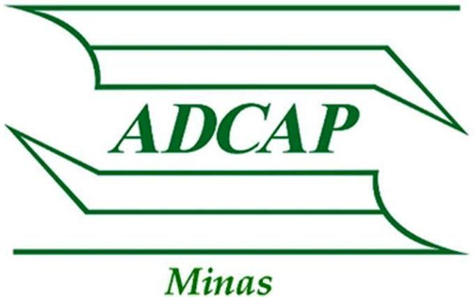 ADCAP Minas