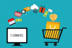 Impactos no e-commerce provocados pelo novo coronavírus