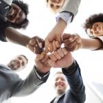 ADCAP sempre ao lado dos empregados e ex-empregados