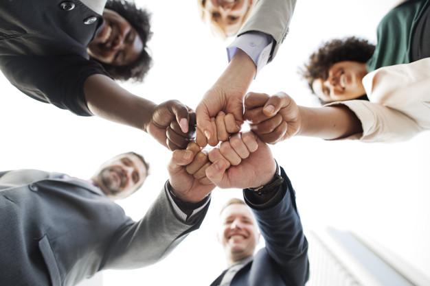 Associativismo – o exemplo contra o aumento da Postal Saúde