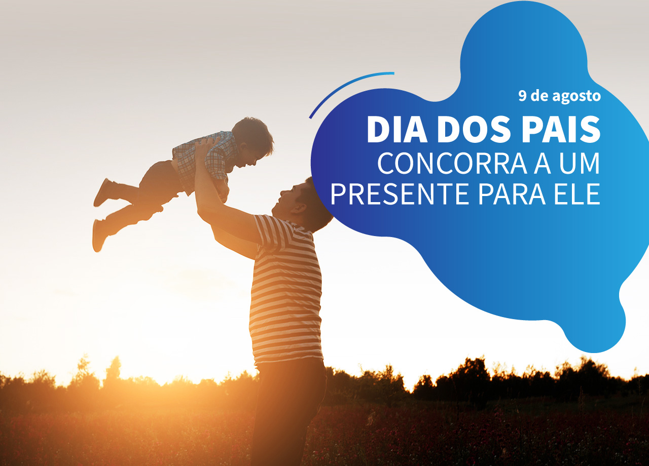You are currently viewing Quiz – Dia dos Pais