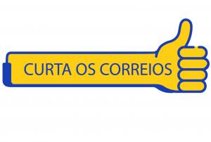 Read more about the article Curtir os Correios é exemplo de associativismo