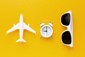Read more about the article Viagens na pandemia – como ser um bom turista