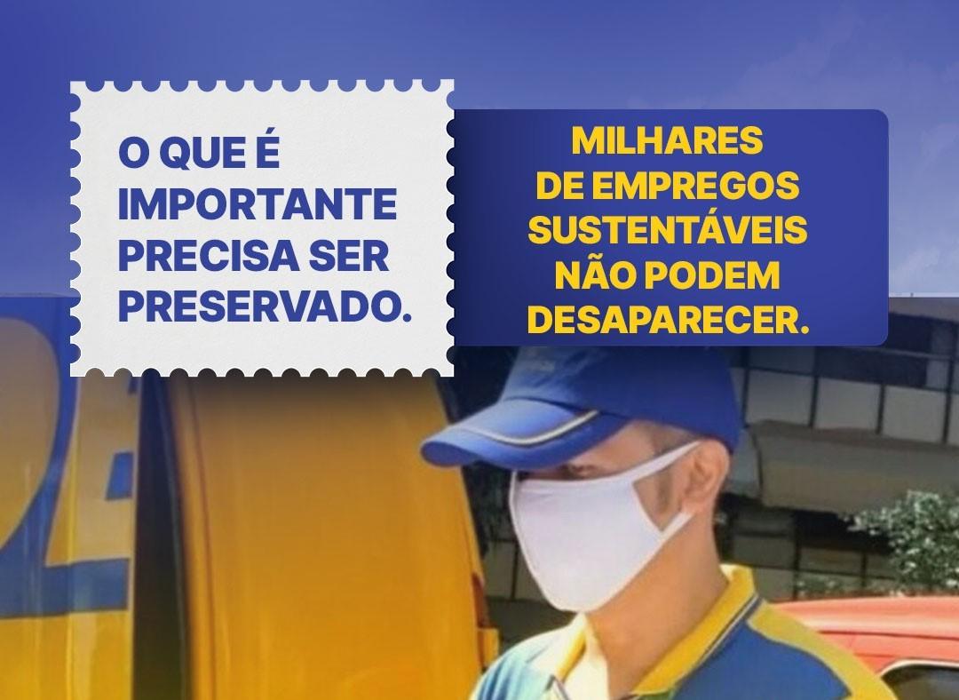 Read more about the article Lira diz que vota PL da privatização até o dia 17/07